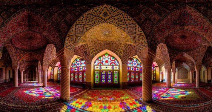 454757-e1464513466617-710x375-1 Iran Reisebüro