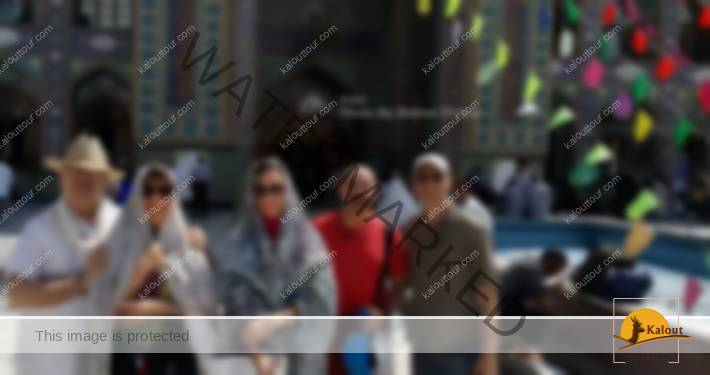 Iran-Travel-By-Kalout-Travel-1-1 Iran Reisebüro
