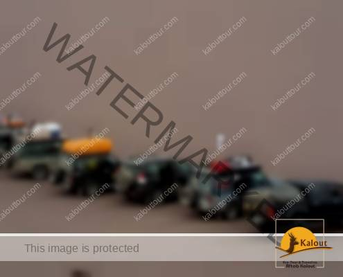 Iran Lut Desert Tour By Kalout (4)
