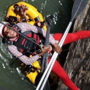 Karuni-iran-Rafting-adventure