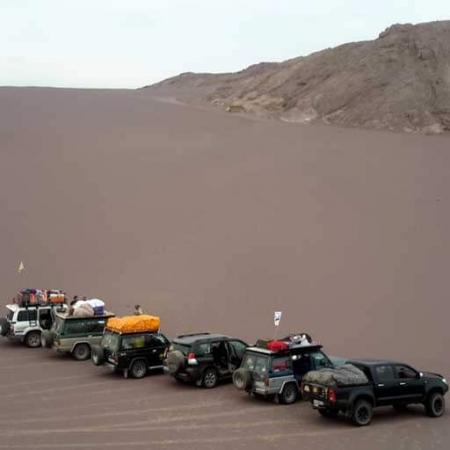 Lut-Desert-6-450x450 Tours d'Iran