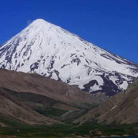 damavand-iran-travel-450x450