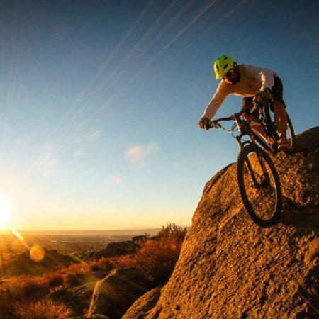 bicycle_mountain_bike1-450x450
