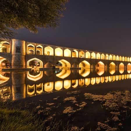 iran-cultural-tour