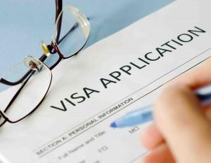visa-application1