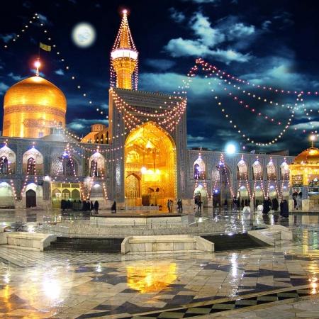 2015628163234117a-450x450 Iran Reisebüro