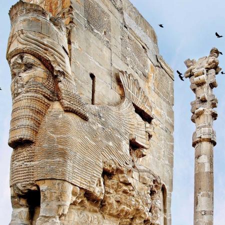 Iran-Persepolis-450x450 Tours d'Iran