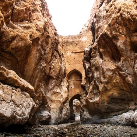 edited1-450x450 Tours d'Iran