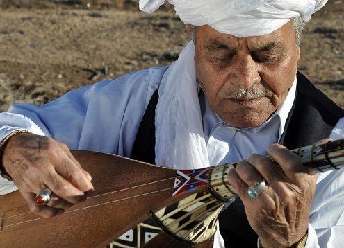 Dotar-Bakhshis-Khorasan