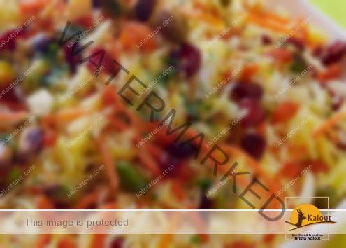 morassa-polo-persian-food