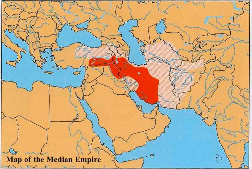 median-empire-map