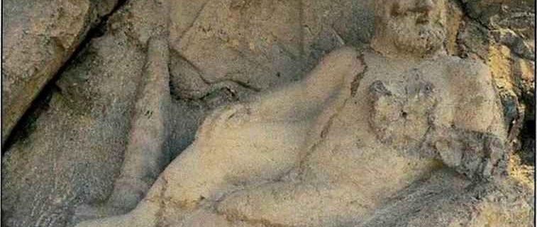 seleucid-statue-hercules