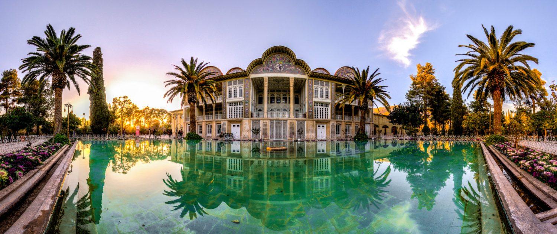Eram-Garden-Shiraz-HD