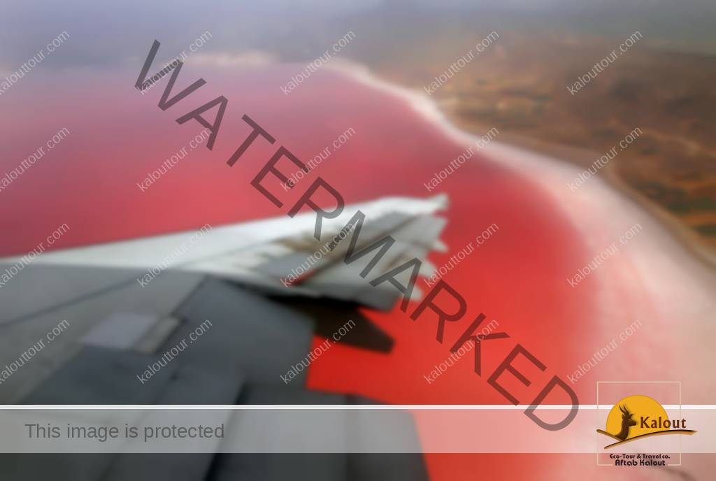lake_maharloo_as_seen_from_mahan_air_airbus_a300