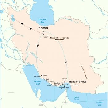 Persian-Gulf-Tour