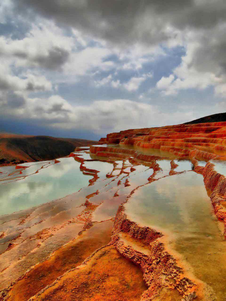 Travel-to-Iran-tours-to-Iran-bucket-list