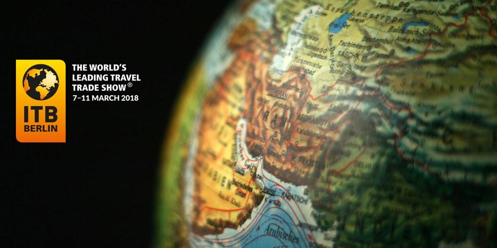 pv_solar_business_iran Iran Reisebüro