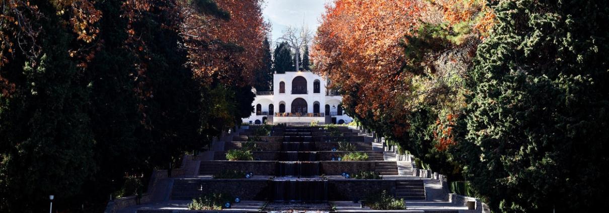 The Persian Garden-k-main