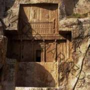 Naqsh-e-Rustam-travel-to-Iran