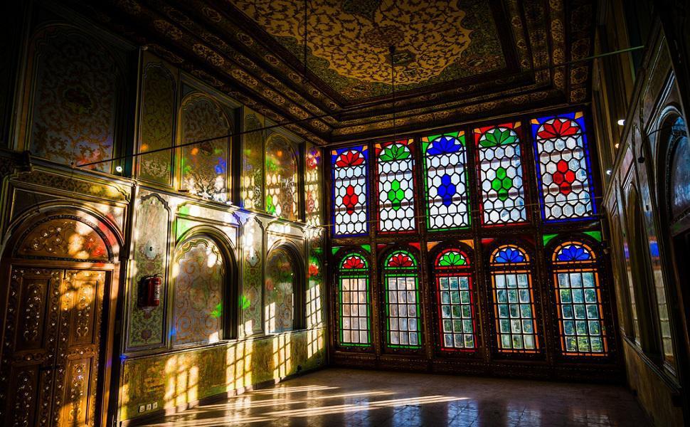 Narenjestan-Garden-travel-to-Iran-tours-to-Iran
