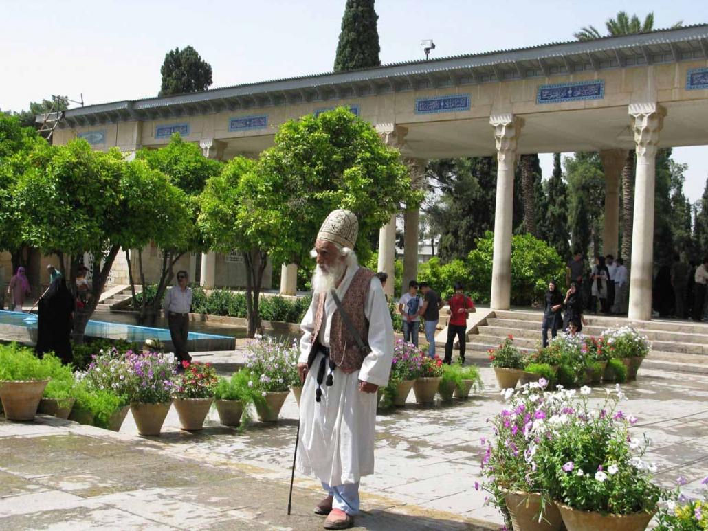 Tomb-of-Hafez-travel-to-Iran-tours-to-Iran6